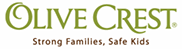 olive crest homes & services for abused children